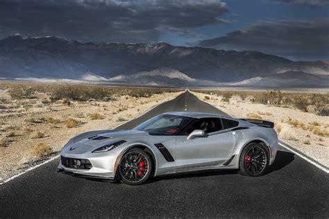 us corvette chevrolet usa corvette us cars chs elys 233 es sp 233 cialiste