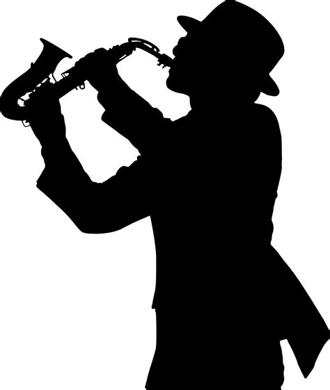 best jazz songs 12 best songs to play on saxophone in any genre