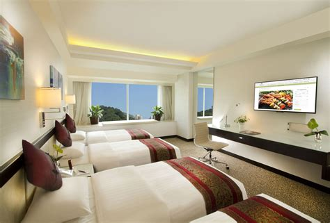 hotel rooms with multiple bedrooms multiple room promotions regal riverside hotel