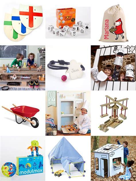 tiendas infantiles online para comprar por internet bebes tiendas online para comprar juguetes y regalos para ni 241 os
