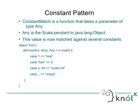pattern matching failed ocaml introducing pattern matching in scala