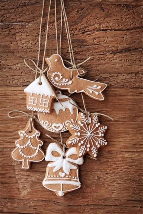 Gingerbread Decoration Ideas by 24 Gingerbread Decoration Ideas Godfather Style