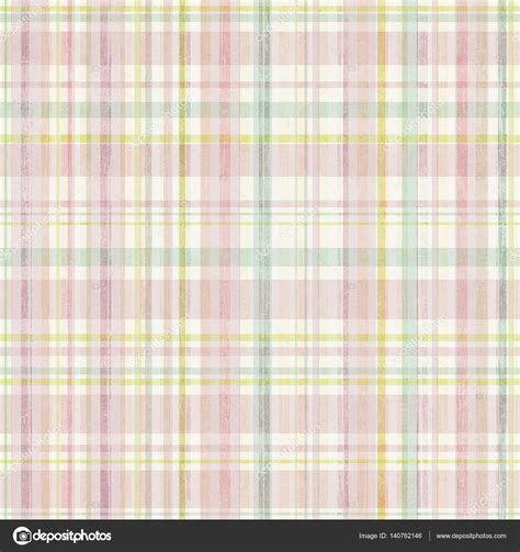 plaid design plaid pattern design simple plaid pattern stock photo