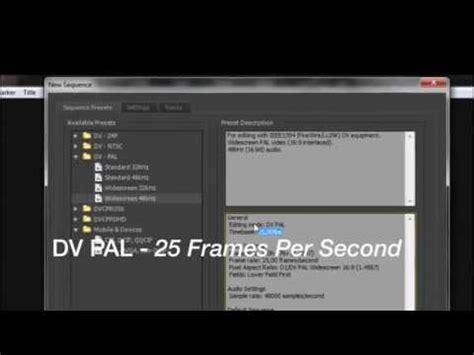 membuat logo berputar di adobe premiere cara membuat stopmotion video di adobe premiere pro cs6