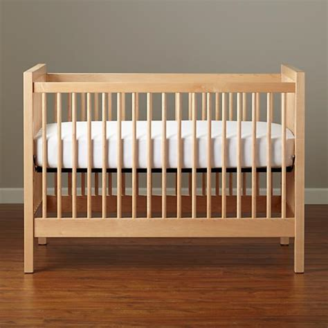 indian baby crib baby jhula related keywords baby jhula
