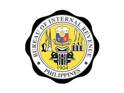 Philippine Charity Sweepstakes Office Contact Number - government agencies contact number part 2