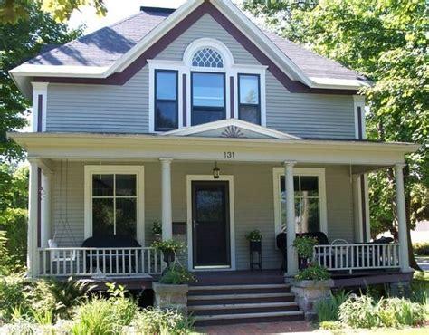 desain interior rumah gaya amerika 84 desain rumah gaya amerika klasik amerika desain