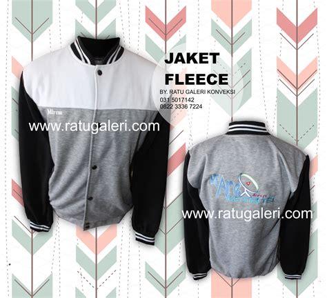 design jaket teknik sipil contoh dan desain jaketkonveksi surabaya kaos seragam
