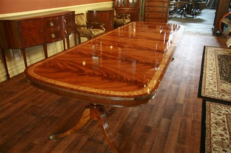 Dining Room Tables Large Decoration Large Dining Room Table Seats 20 Large Dining Room Table Shown Fully Opened With 3