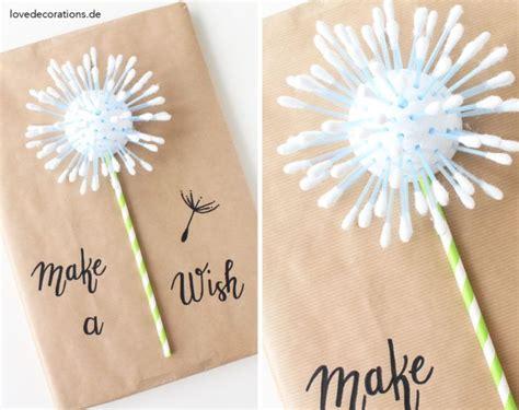 originelle geschenkverpackung die besten 17 ideen zu geschenke verpacken auf