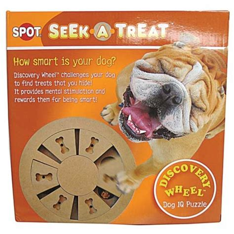 puzzle for dogs interactive toys and puzzles johann the