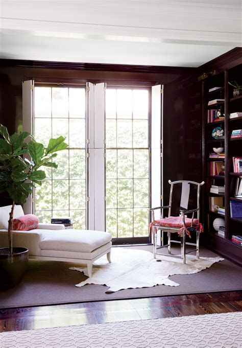 livingroom gg livingroom gg 28 images livingroom gg 28 images 100