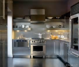How To Design A Modern Kitchen Modern Design Kitchen 2016 Kitchen