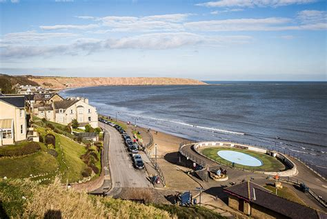 Pool Houses With Bars by Filey Filey Tourist Information Accommodation Attractions