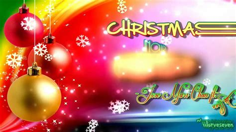 christmas songs jose mari chan lyrics in our hearts jose mari chan ft liza chan lyrics