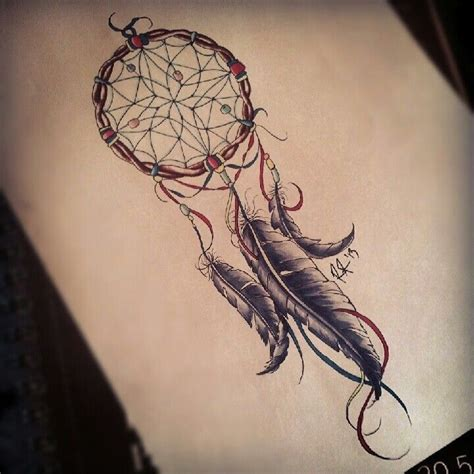 dreamcatcher rib tattoo meaning dream catcher tattoo on ribs google search tattoos