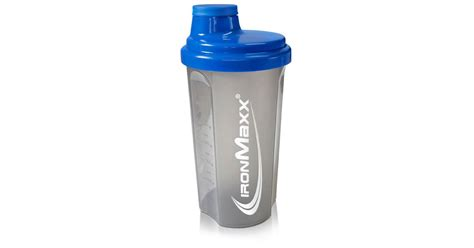 Shaker Shuma 750 Ml Murahh shaker with sieve 700 ml ironmaxx vitalabo shop europe