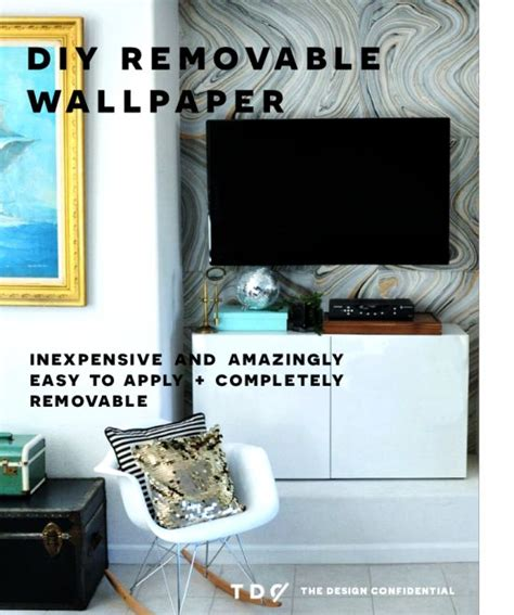 design your own home wallpaper 17 best images about the design confidential home tour