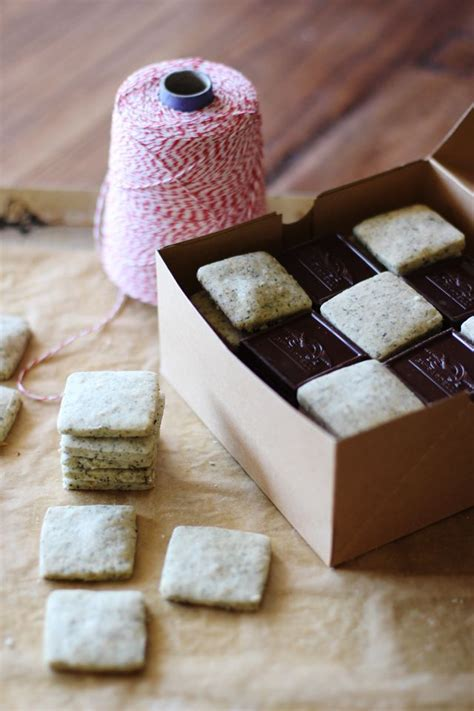 earl grey shortbread squares tea biscuits ideas for
