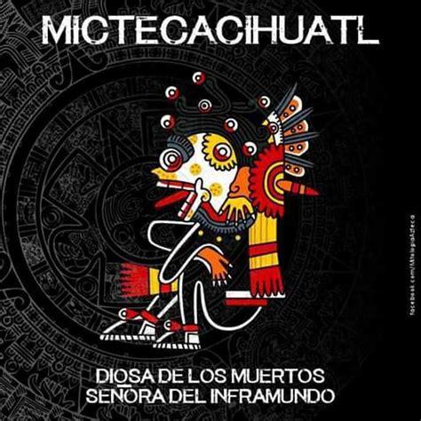 imagenes de los aztecas animadas las 25 mejores ideas sobre dioses aztecas en pinterest