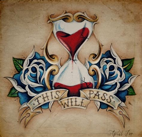 old school tattoo designs tumblr 15 awesome old school tattoos tattoo me now