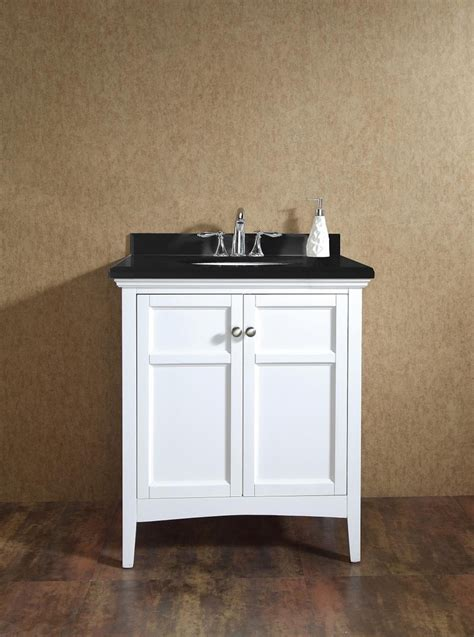 white marble bathroom transitional bathroom carole corso single 30 inch transitional bathroom vanity