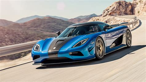 2015 Koenigsegg Agera Hh Wallpaper Hd Car Wallpapers Id