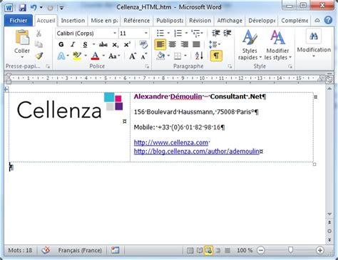 format html visual studio format html visual studio phpsourcecode net