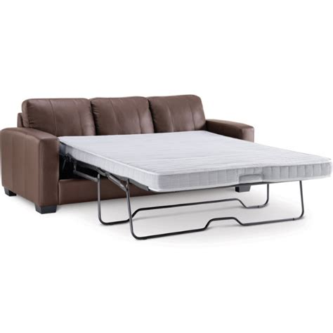 art van furniture sleeper sofas art van sleeper sofa ansugallery com