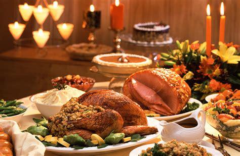 wann ist thanksgiving day ว นขอบค ณพระเจ า ก บ คนส งของ chaivoot