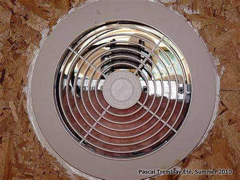 City Chicken Coop Building Plans Hen Coop Fan And Heat L