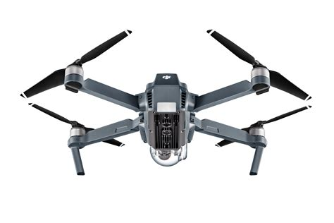 wallpaper dji mavic pro review photokina 2016