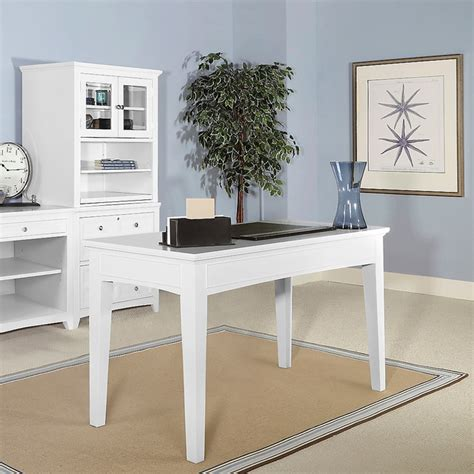 workspace and home office smart furniture coastal