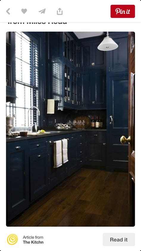howard paint colors 25 best howard mix it up images on home
