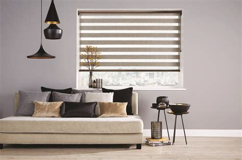 home decor blinds 5 home decor trends to inspire your window blinds in 2017
