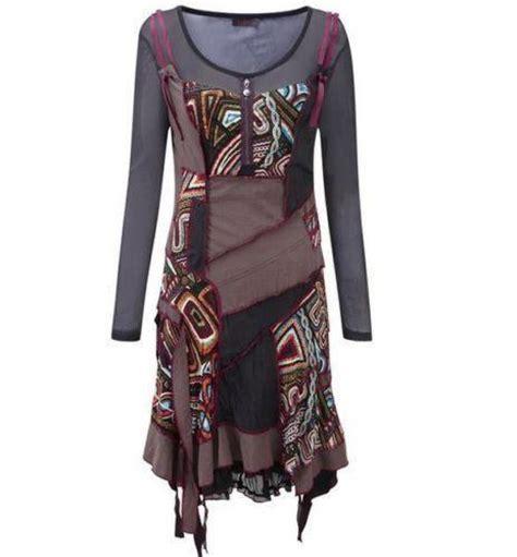 J12087 3 In 1 Set Dress joe browns dress 12 ebay