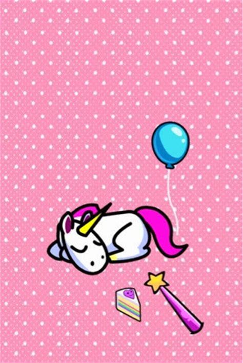 iphone wallpaper cute unicorn unicorn cute iphone wallpapers cute photos for iphone