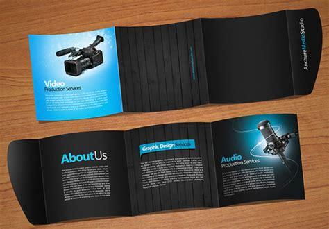 inspiration design von flyern amp brosch 252 ren print24 blog