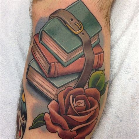 small book tattoo 287 best tattoos images on ink ideas
