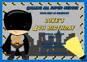 batman invitation template batman birthday invitations templates ideas batman and