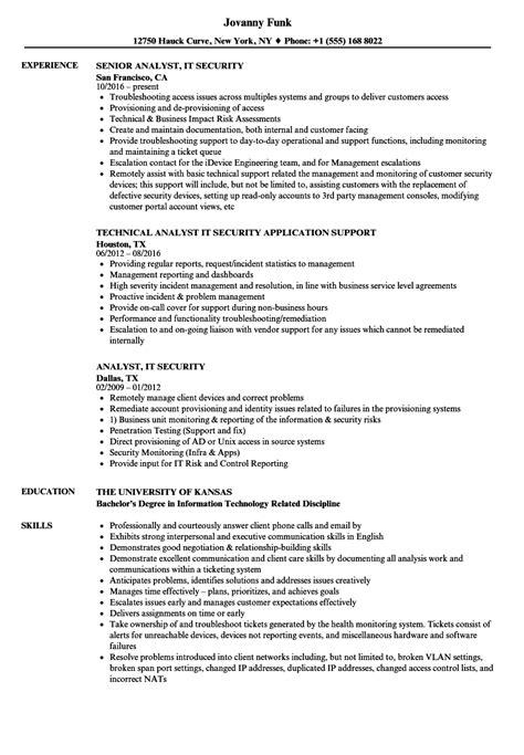 sample fire resume friv1k com