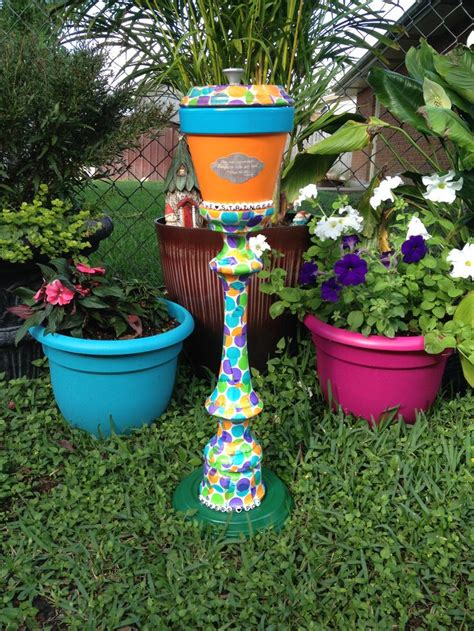 the 25 best ideas about outdoor ashtray on