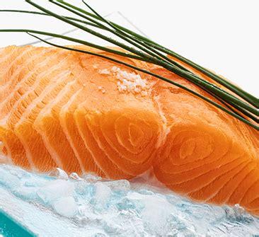 Fillet Ikan Salmon Fresh quot selamat datang di diah afrianti rahayu putri suripto