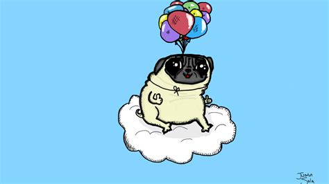 flying pug 1000 images about pugs on pug baby pugs