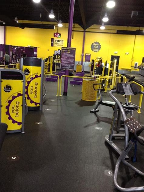 planet room phone number planet fitness hagerstown 11 photos gyms 1121 maryland ave hagerstown md phone