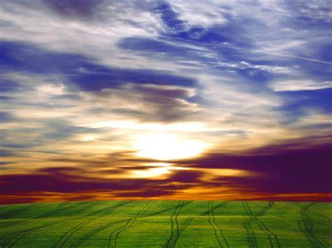 Sunset Bliss 1024x768 sunset bliss desktop pc and mac wallpaper