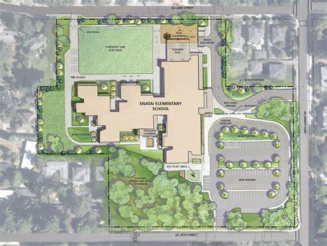 Remodeling Programs construction bellevue school district