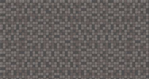 pattern tiles photoshop 50 extremely beautiful photoshop patterns pattern and
