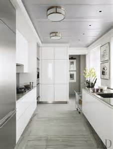 modern kitchen cabinets nyc modern kitchen by michael s smith inc ad designfile