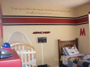 Painting a boys bedroom ideas apartment u nizwa